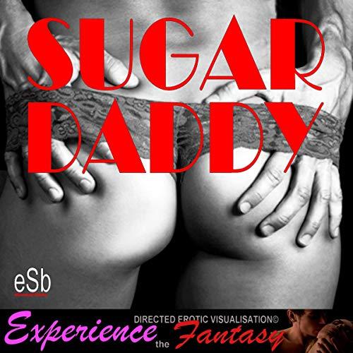 Sugar Daddy cover art