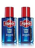 Alpecin After Shampoo Coffein Liquid