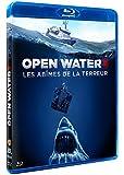 Open Water 3 : Les abîmes de la Terreur [Blu-Ray]