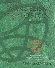 evangelism explosion store