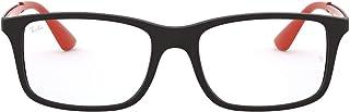 Ray-Ban Optical Frames