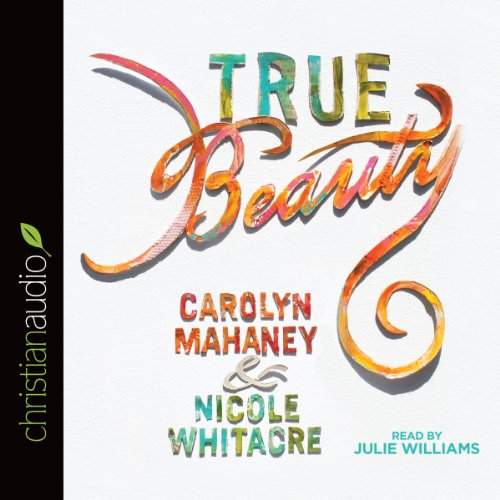 True Beauty cover art
