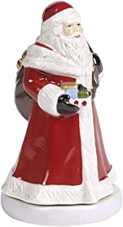 Best villeroy and boch christmas tree music box Reviews