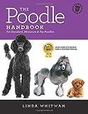 Poodle Books