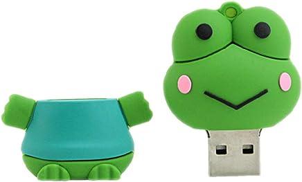 Daliuing Forma de mechero Divertido 2.0GB 2 GB Memoria USB 2.0 de Alta Velocidad Almacenamiento Externo Disco de U