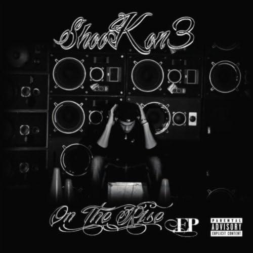 Shook On3