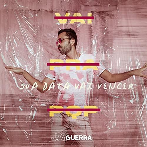 Jay Guerra