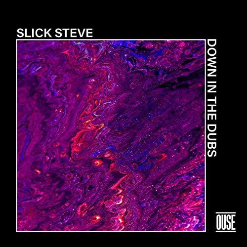 Slick Steve