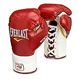 Everlast MX Pro Fight