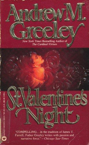 St. Valentine's Night