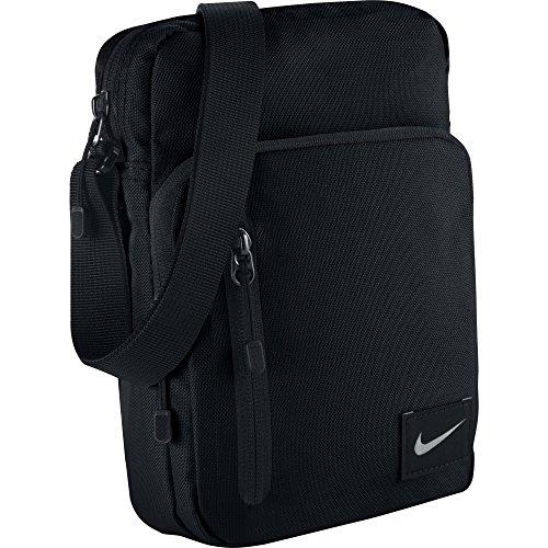 Nike Waistpacks Core Small Items LI, Mehrfarbig, (26 cm x 7 cm x 18 cm) 3 Liter, BA4293-067