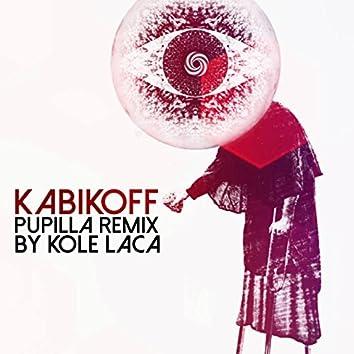 Pupilla (Kole Laca Remix)
