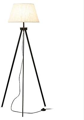 lux.pro] Lámpara de pie