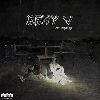 Remy V (feat. Ughlie)