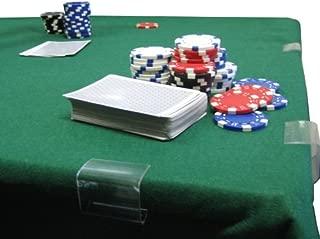 Poker Card Table Felt