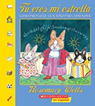 Best shining star in spanish Reviews