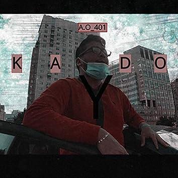 Kaydo