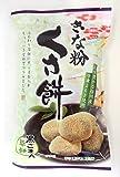 久保田 きな粉くさ餅 150g