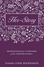 Best her story devotional Reviews