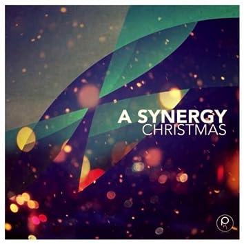 A Synergy Christmas