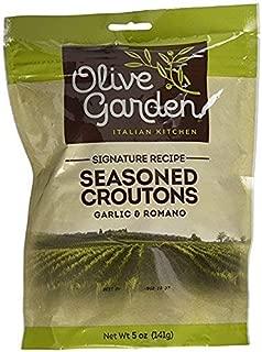 Best olive garden croutons 32 oz Reviews