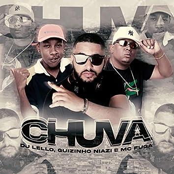 Chuva (feat. Mc guizinho niazi & Mc Fuga)