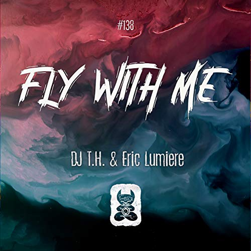 Fly With Me (Extended Mix)