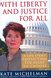 Best justice for all pro life Reviews