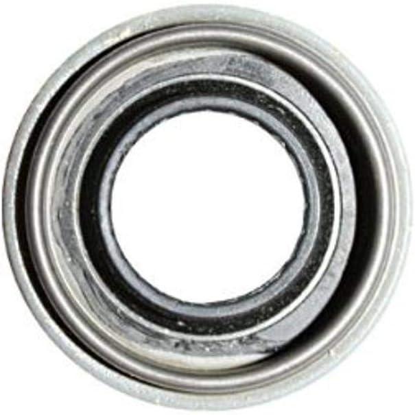 free Omix-Ada 16521.02 Regular discount Pinion Seal Oil