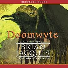 Doomwyte: A Novel of Redwall