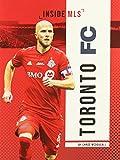 Toronto FC (Inside MLS)