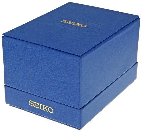 Seiko SNN079P2 Montre pour Homme