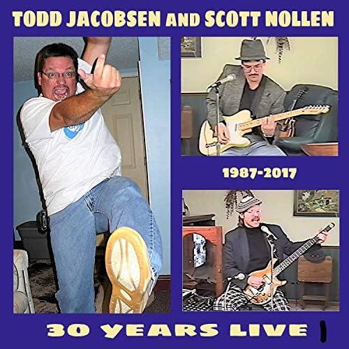 Todd Jacobsen