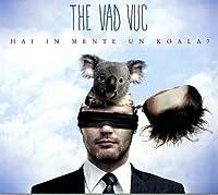 Hai In Mente Un Koala?