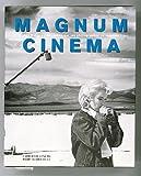Magnum Cinéma - Des Histoires de Cinéma par les Photo...