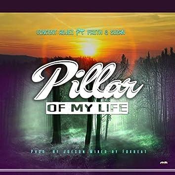 Pillar of My Life