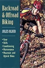 Backroad & Offroad Biking Paperback