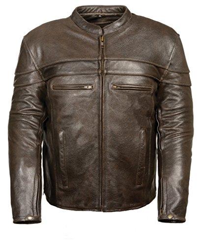 MACHLAB Men's Pullover Winter Workout Fleece Hoodie Jackets Full Zip Wool Warm Thick Coats Dark Blue#63 2XL