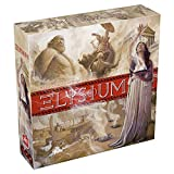 Asmodee Elysium