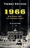 1966 - Ein neuer Fall für Thomas Engel