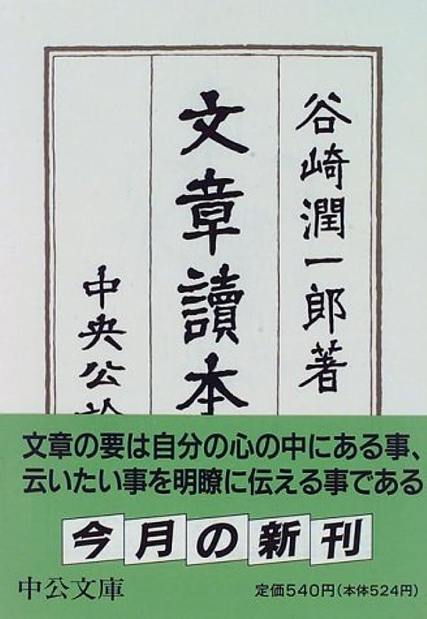 書き込みロイヤリティ信仰文章読本 (中公文庫)