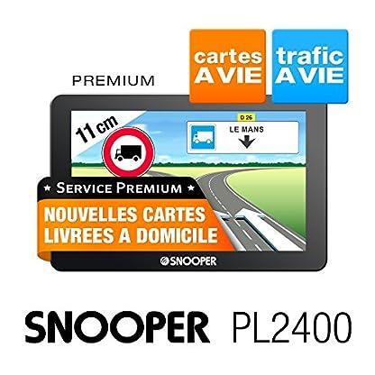 Snooper-PL-2400-Navigationssystem-onboard-Europa-fest-169
