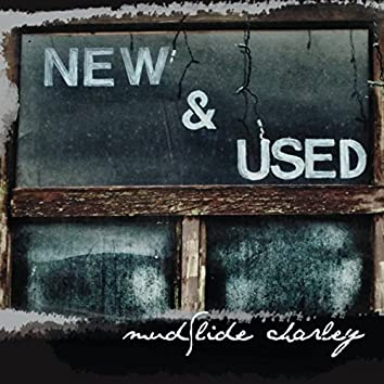 New & Used