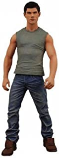 NECA Twilight Eclipse Movie Series 1 Action Figure Jacob Black