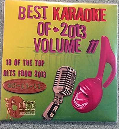 Amazon com: Iggy Azalea - Compilations: CDs & Vinyl