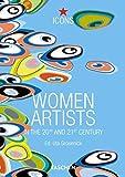 Women artists : Künstlerinnen im 20. und 21. Jahrhundert