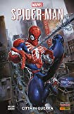 Marvel's Spider-Man 1: Città in guerra