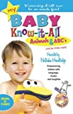 Baby Know It All: Animals & ABC's [DVD] [Import]