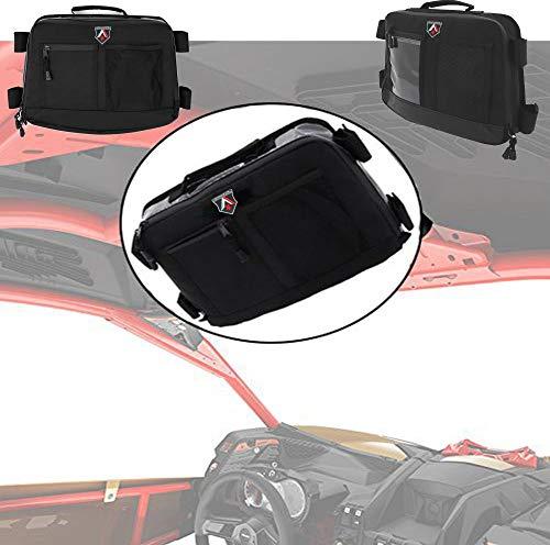Can Am Maverick X3 Pro Arsenal Water Resistant Overhead Storage Bag