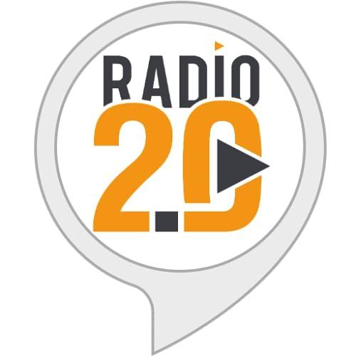 Radio 2.0 Notizie